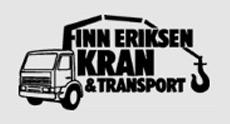 Finn Eriksen Kran og Transport